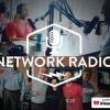 Network Radio #048 Dr. Glenn Lipson