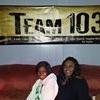 Team 103 Presents:Reality Check