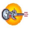 Grand Haven Classic Rock