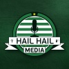 HomeBhoys Xtra: Mental Health and Online Abuse