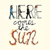 """El Club de los Beatles: ¿Qué canciones incluyen la palabra """"Sun""""?"""