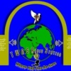 T.W.N.S. Radio Station
