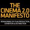 Cinema 2.0 Manifesto