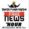 TPM Fake News Hour