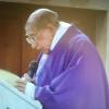 L'illusione dei nostri gruppi - Padre Matteo La Grua