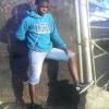 Martin Kasi Boy