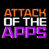 Attack Of The Apps