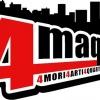 Radio4MAQ
