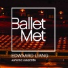 BalletMet - Director's Pointe of View
