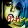 H2H Podcasts