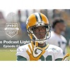 Pyro Light Fantasy Football Podcast episode 61 Divisional Round Week NFL 2016