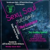 jdi experience LIVE!!!!!!!!!!! #SEXYSOULTUESDAY