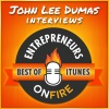 Entrepreneur On Fire with John Lee Dumas