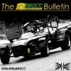 BRSCC RaceDayLive 2017