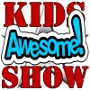 awesome kids show episode 19