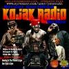 SLOW MO SHOW-KOJAK RADIO