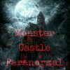 Monster Castle Paranormal Radio