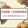 [Code + Cookies]