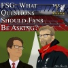 FSG - What Questions Should Fans Be Asking