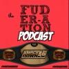 the FUDeration Podcast