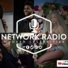 NWR Modern Celebrities #018 Beyonce's Pregnancy, Selena Gomez and The Weekend, Nikki Minaj and Drake