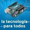 #117. Medir consumos eléctricos con Arduino