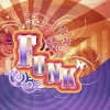 We Funk Radio Live Uk