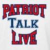 Patriot Talk Live