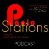 Panic Stations Podcast