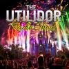 The Utilidor Radio Show