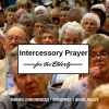 Intercession for the Elderly