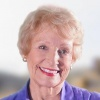 Carol Howe on Bill Thetford and Practicing ACIM, Celebrating Inner Peace Fun-Raiser