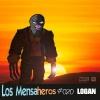 Los Mensaheros 020- Logan