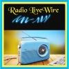 Radio LiveWire Shows