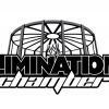 ZW Live - Elimination Chamber 2017
