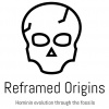 Reframed Origins - Season 1