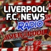 The LFC NewsCast