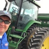 Colby AgTech Radio Show