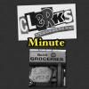 Clerks Minute