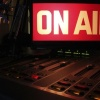 Live 24/7 broadcast With Mix Music