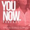 YouNow with Yetunde Bankole-Bernard