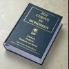 ECIW Tekstboek