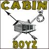 Cabin Boyz