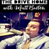 The Drive Home with Matt Burton