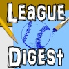 League Digest
