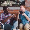 Gilmore Guys: A Gilmore Girls Podcast
