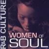 September Women of Soul