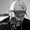 The Jim Sharpe Radio Program
