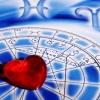 ASTROGENETICA !! Ritorna con noi l'astrologo inventore, MARCELO GARCIA ADRIAN--- cosa ci aspetta nel 2017 ???