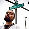 Seattle Hip Hop Artist Gabriel Teodros Exclusive Interview on Music, History, & Community Issues